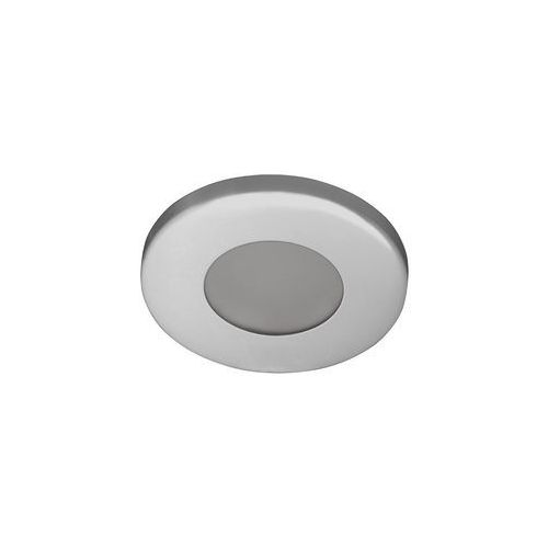 Kanlux Lampa sufitowa łazienkowa marin 1xgx5,3/35w/12v (5905339047038)