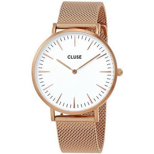 Cluse CL18012