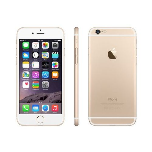 OKAZJA - Apple iPhone 6 128GB