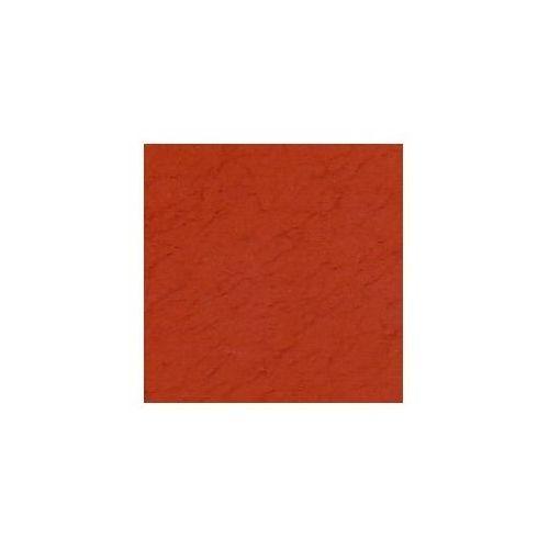 Retro image Pigment kremer - ziemia sieneńska, ciemna 40430