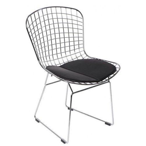 Krzesło Harry