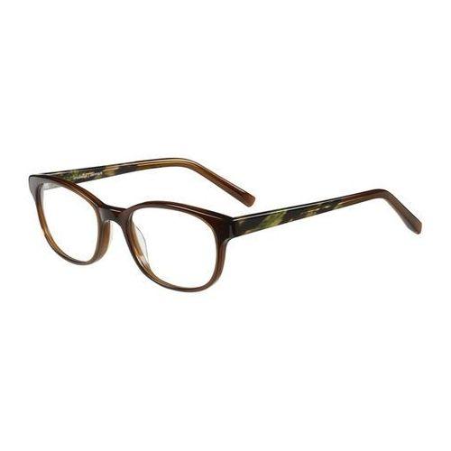Prodesign Okulary korekcyjne  1739 essential 5032