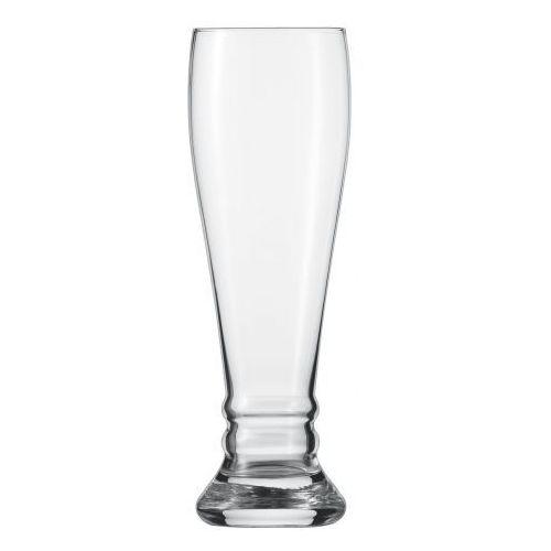 Schott zwiesel beerglass szklanki do piwa bavaria 650ml 6szt