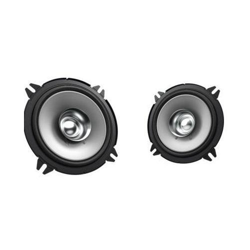 Kenwood Głośniki samochodowe kfc-s1356