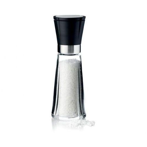 Młynek do soli grand cru marki Rosendahl