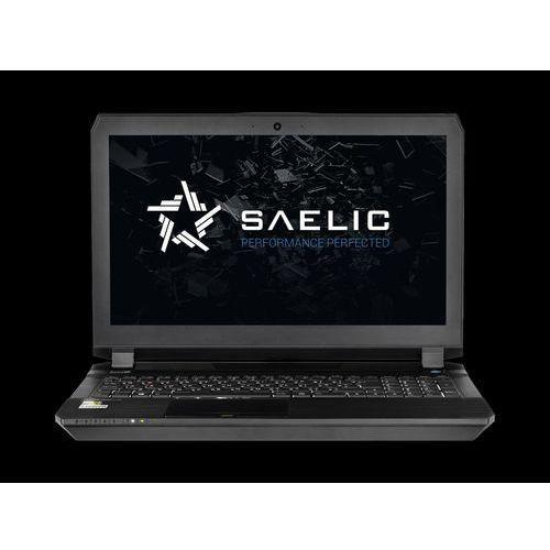 Saelic   E8H6TC