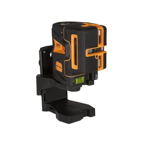 Laser liniowy krzyżowy geo5x-l360 hp marki Geo-fennel
