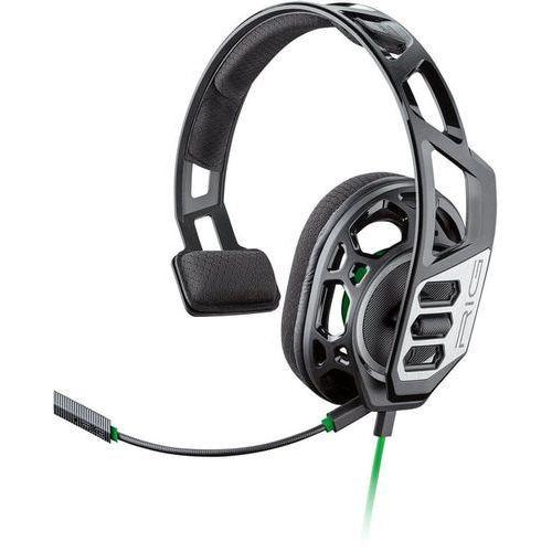 Zestaw słuchawkowy PLANTRONICS RIG 100HX do Xbox One/PC (5033588050810)