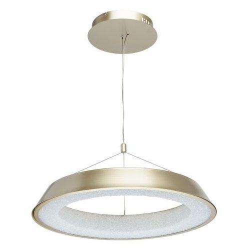 Lampa wisząca Techno - 703011001 - MW - Black Friday - 21-26 listopada (4250369171699)