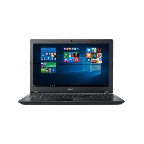 Acer Aspire NX.GNTEP.002