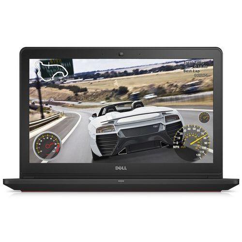 Dell Inspiron  7559-8743