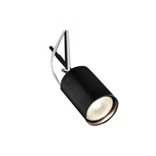 Aqform Petpot phase-control reflektor czarny 13311-0000-u8-ph-02