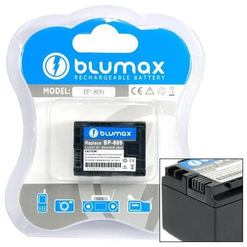 Blumax BP-809 (5060213371248)