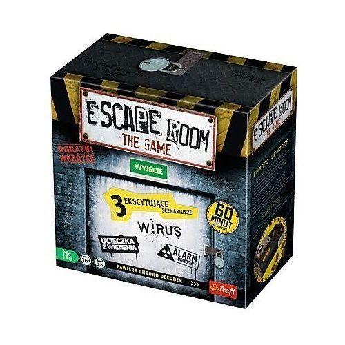 Gra Escape Room, R_01546
