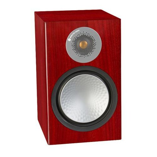 Monitor audio silver 100 kolor: różany