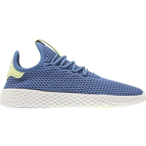 Adidas Buty pharrell williams tennis hu cq2300