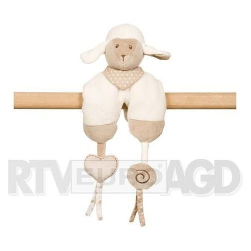 211192 maxi zabawka owieczka marki Nattou