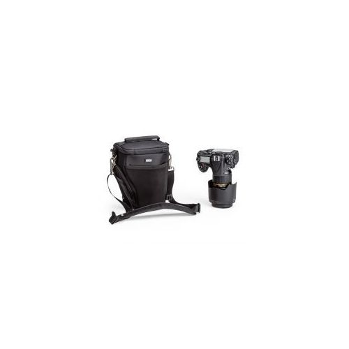Think tank torba na ramię digital holster™ 20 v2.0 marki Thinktank