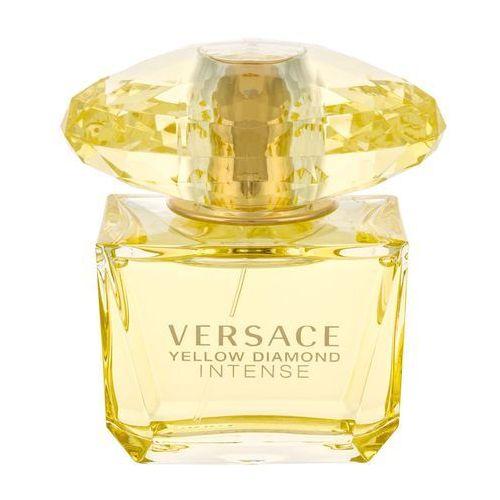 Versace Yellow Diamond Intense Woman 90ml EdP