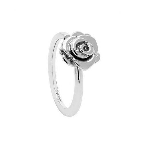 Biżuteria - pierścionek ubr28504-54 marki Guess