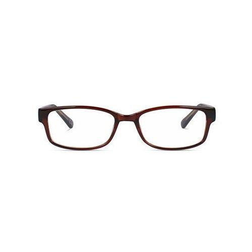 Arise collective Okulary korekcyjne drifter cp17