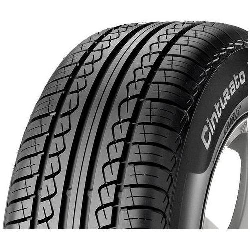 Pirelli CINTURATO P6 175/60 R15 81 H
