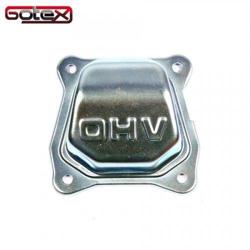 Pokrywa zaworowa OHV do Honda GX160 GX200 lub zamienników 168F, 5,5KM, 6,5KM, 205