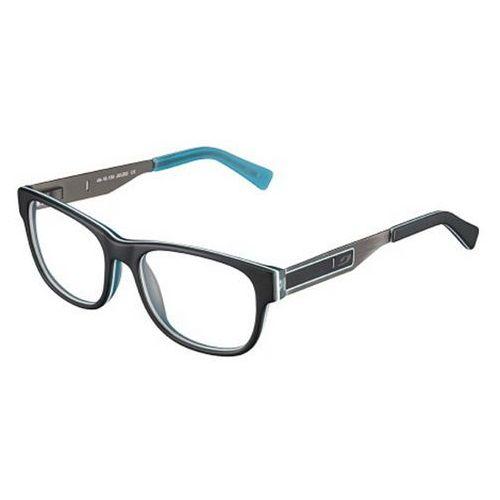 Julbo Okulary korekcyjne  surly jop10604932