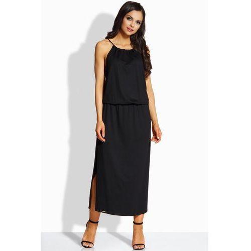 Sukienka Model L213 Black