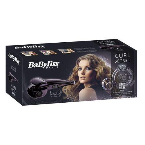 Babyliss C1050E
