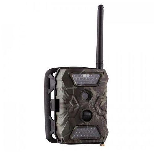 grizzly mini gsm przyrodniczy aparat do fotografowania zwierząt marki Duramaxx