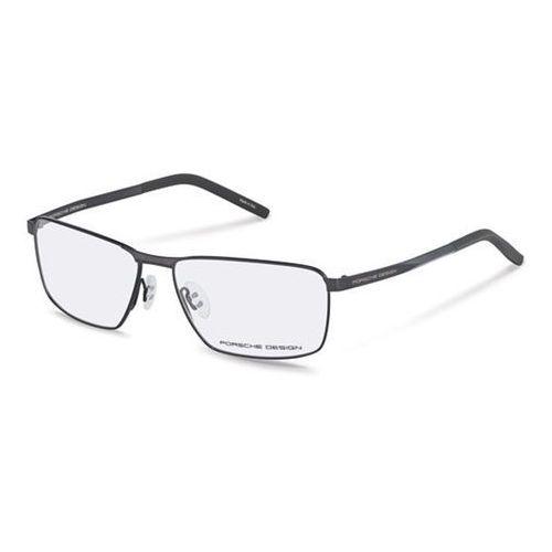 Okulary Korekcyjne Porsche Design P8302 B