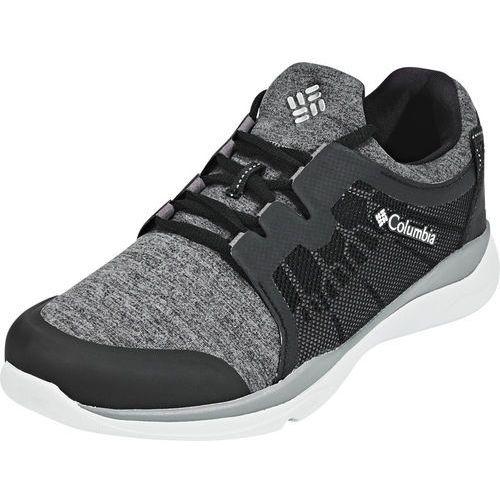 ats trail lf92 outdry buty kobiety szary us 8 | 39 2018 buty codzienne marki Columbia