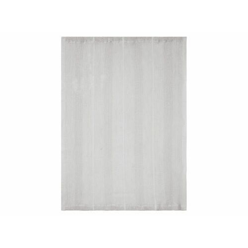 LUPILU® Koc niemowlęcy tkany 70 x 90 cm, 1 sztuka (Szary) (4056233897531)