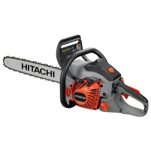 Hitachi CS40EAS