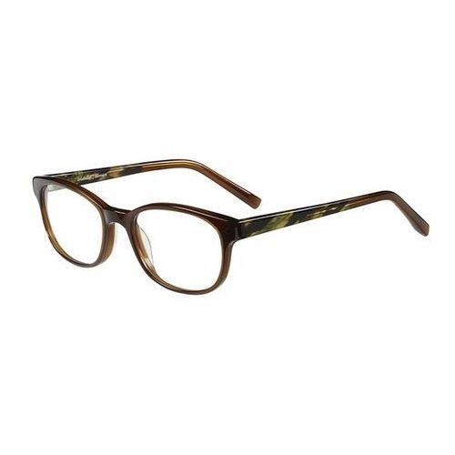 Okulary korekcyjne  1739 essential with nosepads 5032 marki Prodesign