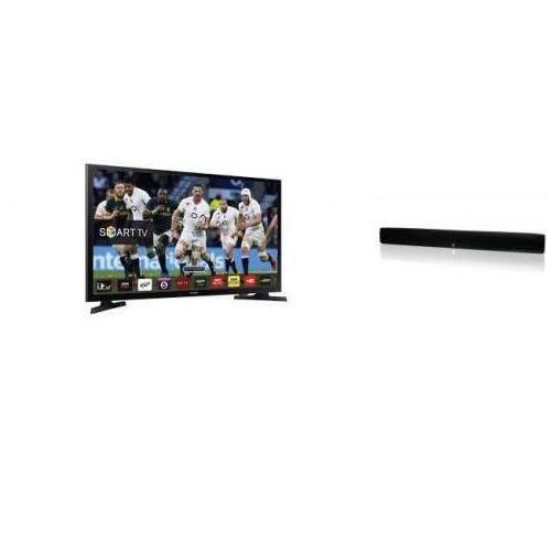 OKAZJA - TV LED Samsung UE32J5200