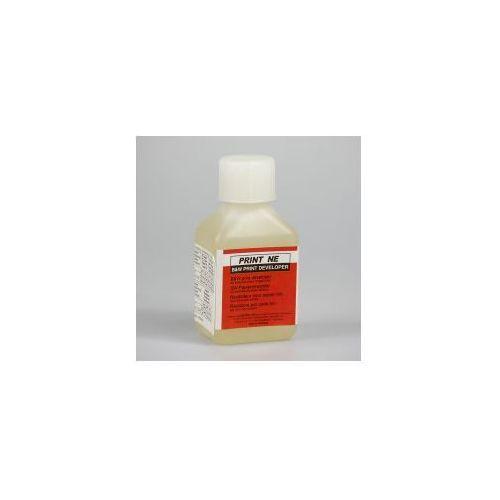 Rollei Agfa wywoływacz print ne 120 ml