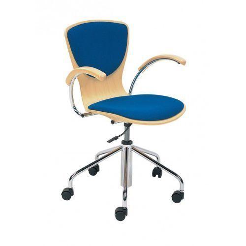 Krzesło dziecięce BINGO PLUS