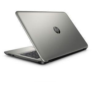 HP M6R04EA