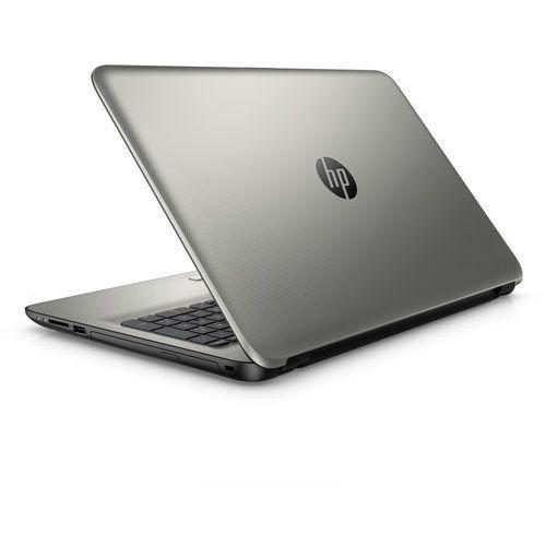 HP   M6R01EA