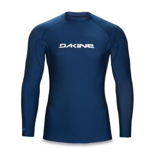 Dakine Heavy Duty L/S Snug Fit (midnight) 2017