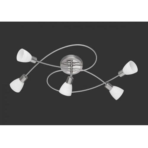 Carico Sufitowa Trio 671510507