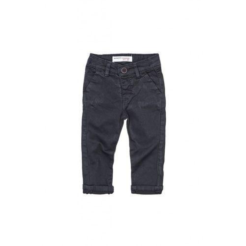 Spodnie niemowlęce 5L33A6