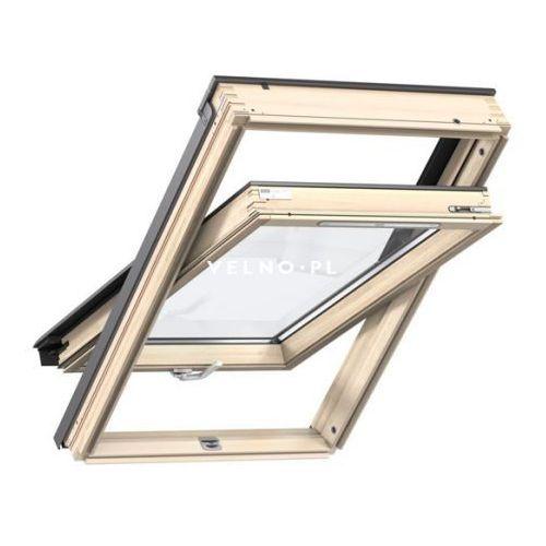 Okno dachowe Velux GZL 1051B 78x118 MK06, kup u jednego z partnerów