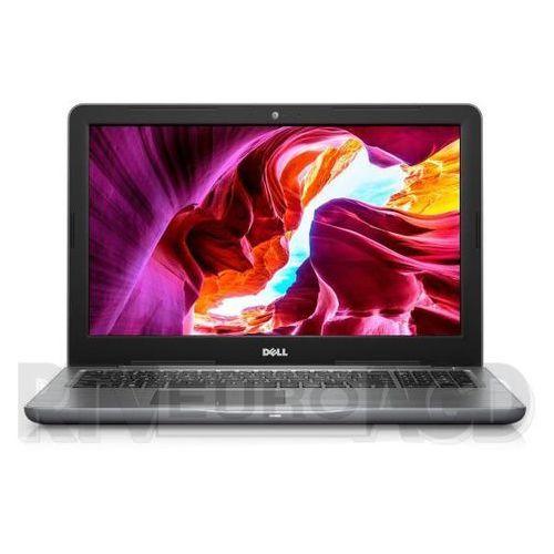 Dell Inspiron 5567-9606