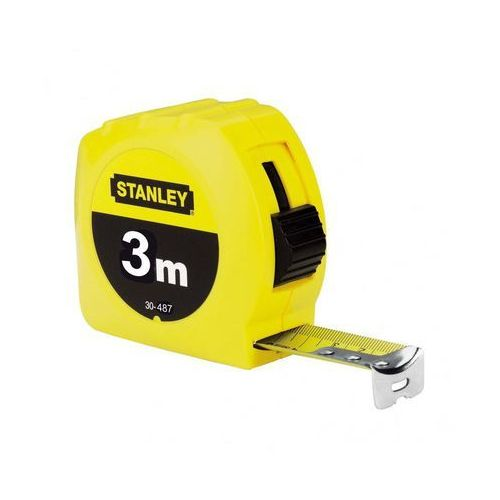 Stanley Miara zwijana 304870 dł. 3