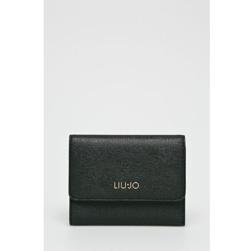- portfel marki Liu jo