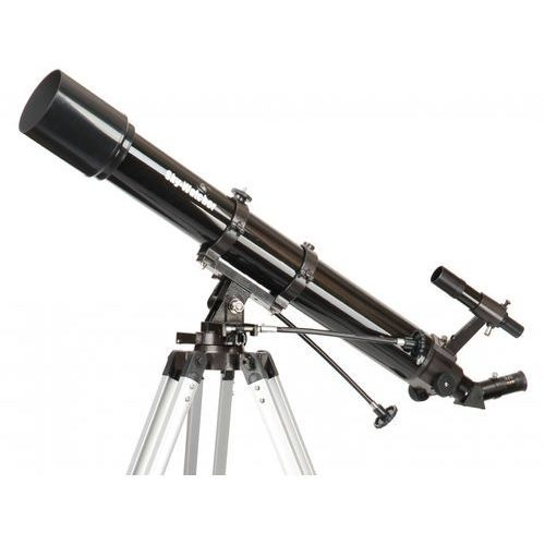 Sky-Watcher (Synta) BK909AZ3, SW-2107