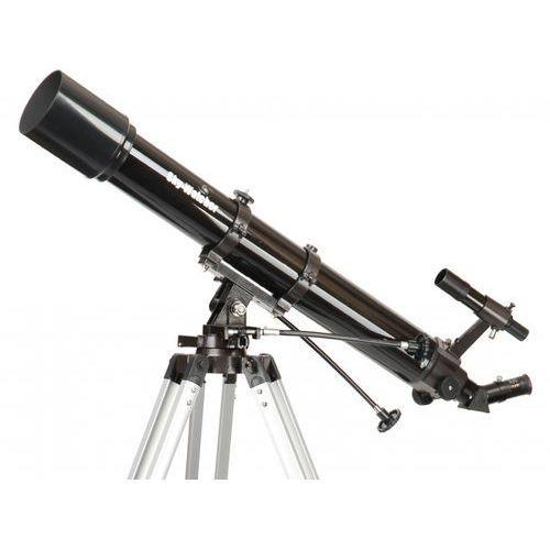 Sky-watcher  (synta) bk909az3